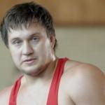 На 36-м году жизни ушел из жизни чемпион Европы-2005 по борьбе классического стиля Сергей Артюхин