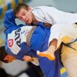 В Грозном завершился турнир международного масштаба по дзюдо среди юношей