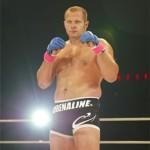 Федор Емельяненко на профессиональный ринг больше не вернется