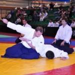 Фестиваль боевых искусств организованный в Вологде посмотрит вся страна