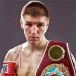 Дмитрий Пирог лишился звания чемпиона Мира за решением организации WBO